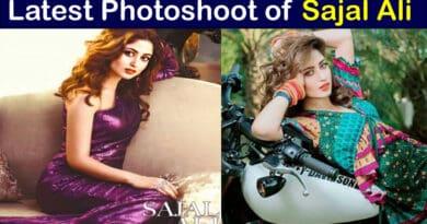 sajal ali photoshoot