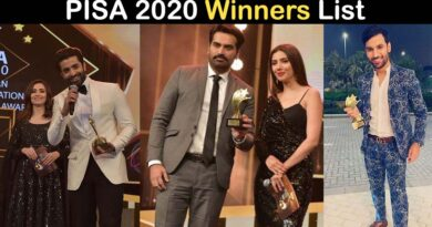 pisa 2020 winners
