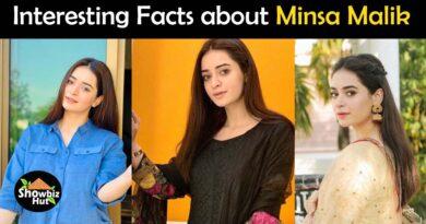 actress minsa malik biography