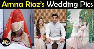 Kitchen with Amna Wedding Pics