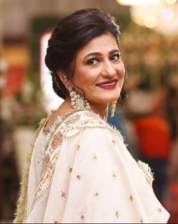 Prem Gali Drama Cast Name