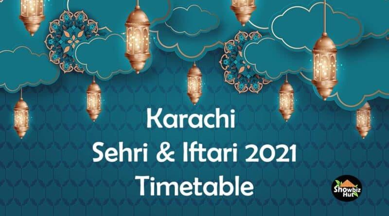 karachi ramadan timings 2021 fiqa jafria shia