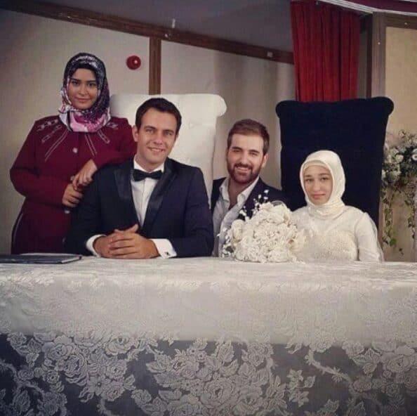 alif turkish drama cast real name