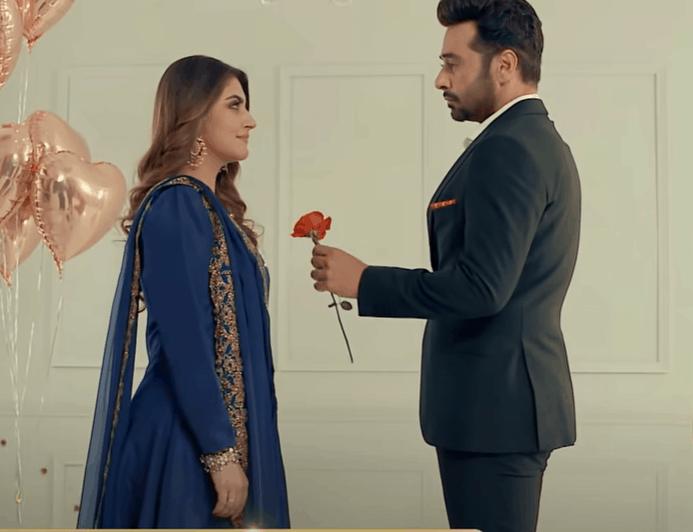 Pakistani Dramas OST 2021