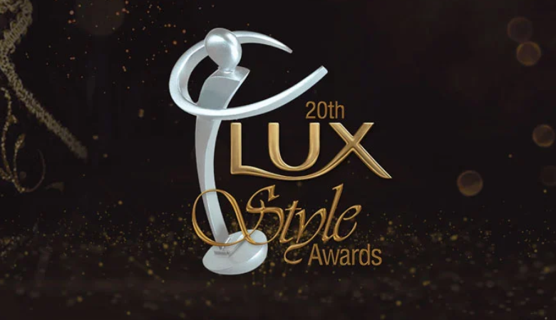 Lux Style Awards 2021 Nominations