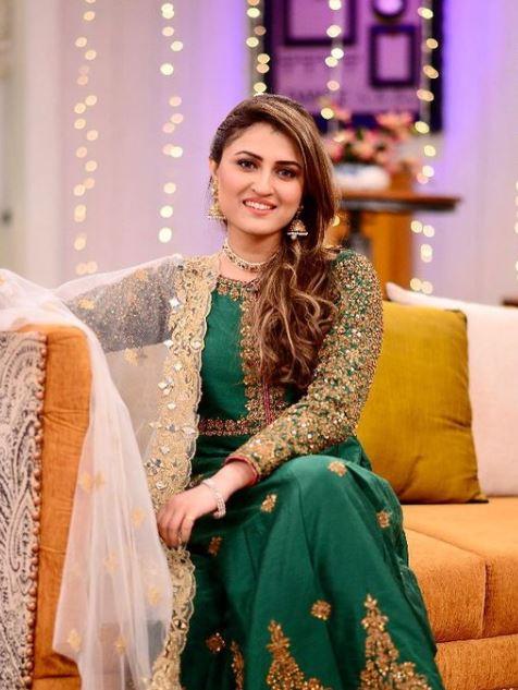 tania hussain actress biography pics